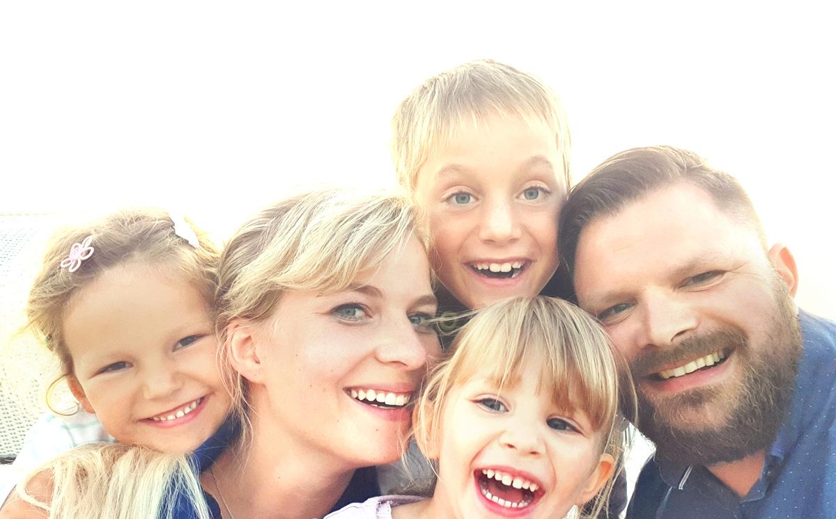 Zahnarzt für die ganze Familie in Oberpframmern